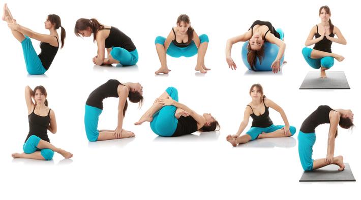 Stretching gym danse mont saint aignangym danse mont for Exercices barre danse classique